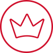 icon-what-is-crown