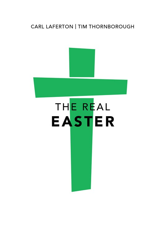 Real Easter 2